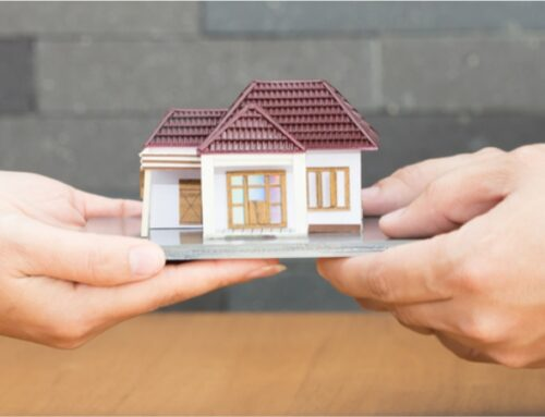 What are The Tips To Choose The Best Mortgage Services In Ontario