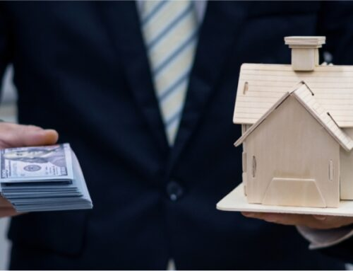 Private Mortgage Lenders Ontario