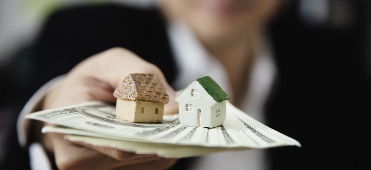 Land Financing