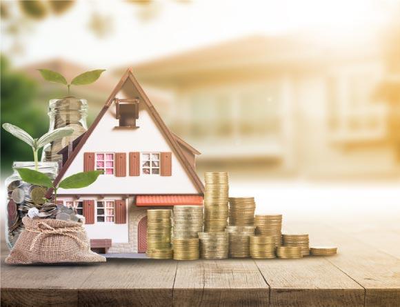 bad credit Mortgage in Canada
