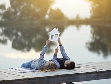 Home Equity Loan Ontario