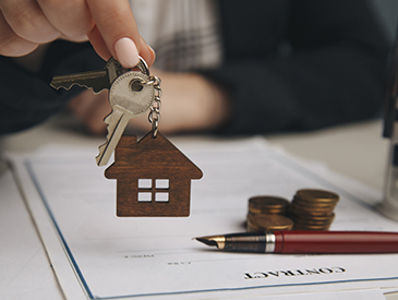 approve Equity loan in Ontario