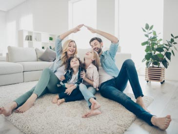 bad credit Mortgage in Ontario