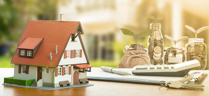 property Equity Loan Canada